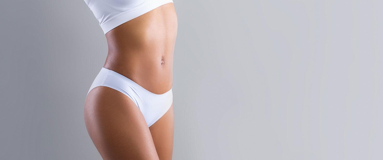 Liposuction - Prof. Dr. Tayfun Aköz - Bağdat Caddesi Plastik Cerrah